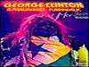 George Clinton Live