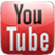youtube button link